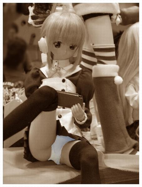 シルファ-001.jpg